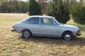 1974 toyota corolla for sale toyota corolla coupe 1974 gray for sale ke201188355 1974 toyota