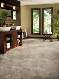 High Grade Laminate Flooring Armstrong Residential Flooring