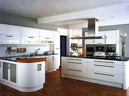Kitchen Remodel Cabinets Amazing Kitchen Remodel White Cabinets Ideas
