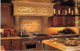 traditional kitchen backsplash stunning design for backsplash tiles for kitchen ideas kitchen