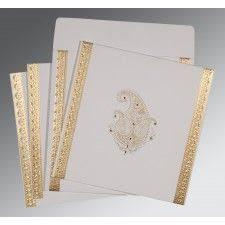Pakistani Wedding Cards Online Best 25 Invitation Cards Online Ideas On Pinterest Paperless