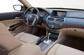 2012 honda accord ex used 2012 honda accord ex v 6 sedan in san leandro ca edmunds