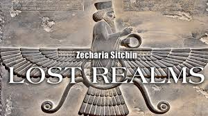 lost realms zecharia sitchin free movie youtube