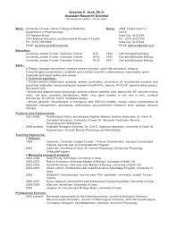 custom application letter ghostwriting website for university