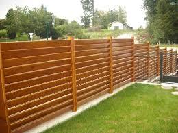 garden fence paint wickes margarite gardens