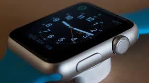 best apple watch black friday deals how to get a good apple watch deal this black friday techradar