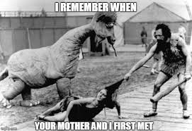 Old Fashioned Memes - old fashioned dating memes imgflip