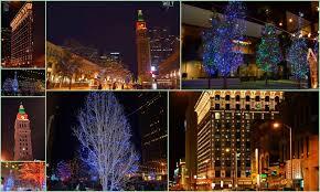christmas lights inexpensive lighted outdoor christmas