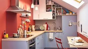 d馗oration peinture cuisine déco peinture cuisine 77 23560509 ciment incroyable