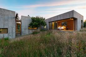 peter rose east house chuck choi architectural photography
