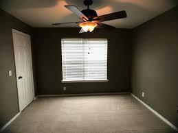 best way to cool a room with fans best fans to cool room hunter ceiling size essentials fan target buy
