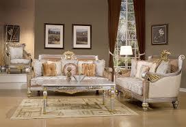 Silver Living Room Furniture Furniture In Brooklyn At Gogofurniture Com