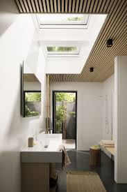 31 best bright bathrooms images on pinterest bright bathrooms