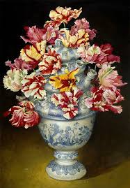 bichon frise z hter hessen 268 best artwork images on pinterest paintings painting and