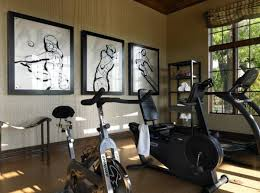 70 home gym ideas and gym rooms to empower your workouts home