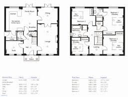 four bedroom house plans small simple house plans lovely small simple 4 bedroom house plans