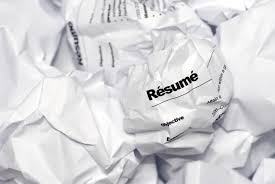 Resume Mistakes Avoid These 10 Resume Mistakes Schulte Staffing Solutions Llc