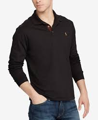polo ralph lauren mens polo shirts at macy u0027s macy u0027s