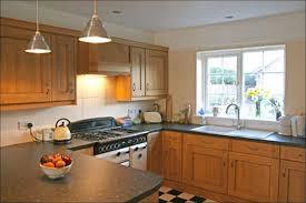 kitchen counter storage ideas kitchen storage ideas for small spaces kitchen kitchen