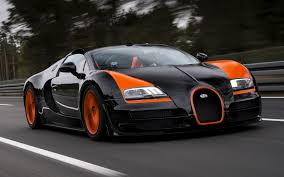 bugatti veyron grand sport vitesse wrc edition 2013 wallpapers