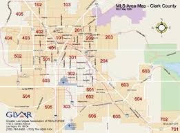 Nevada Zip Code Map by Las Vegas Real Estate And Homes For Sale In Neighboring