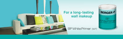 washable paint for walls bp white primer wt for beautiful walls berger paints