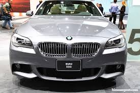Bmw 528i Interior Space Gray With Which Color Gut Interior