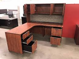 Home Office Furniture Indianapolis Office Furniture Home Office Furniture Indianapolis Awesome Fice