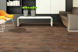 Hardwood Flooring Bamboo Bamboo Floor Cleaner Choice Image Flooring Design Ideas