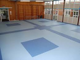 Commercial Grade Vinyl Flooring Amazing Commercial Grade Vinyl Floor Tiles Images Flooring