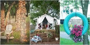 Diy Backyard Garden Ideas Diy Garden Ideas Idées De Conception De Maison Simple