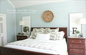 bedroom makeover on a budget bedroom makeover on a budget a drab bedroom gets a country chic