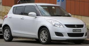 subaru justy subaru justy 2009 new cars 2017 u0026 2018