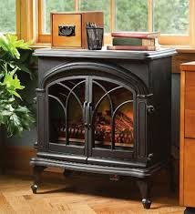 portable fireplace energy saving heater is a portable electric fireplace