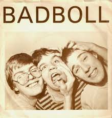 Post Bad Boll Whydothingshavetochange Badboll Valen Ep 1979