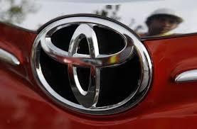 toyota recalls 1 75 million autos worldwide to fix brakes fuel