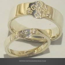 orthodox wedding crowns our classic orthodox wedding crowns matched bridal set shown here