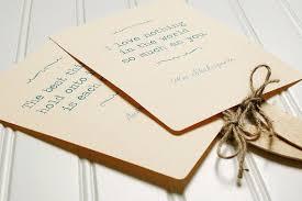 Wedding Ceremony Quotes Wedding Fans Custom Love Quotes Rustic Wedding Wedding
