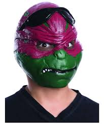 Michelangelo Ninja Turtle Halloween Costume Ninja Turtles Michelangelo Boys Mask Boys Costumes Kids