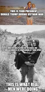 vietnam imgflip