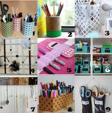 Bedroom Organizing Tips by 177 Best Diy Office Stuff Images On Pinterest Rolodex Journal
