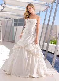 affordable wedding dress cheap affordable wedding dresses 7 follows luxurious