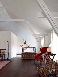 Zen Spaces 37 Best Barn Interiors Images On Pinterest Home Haciendas And