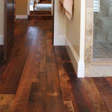 flooring u0026 rug distressed hardwood flooring for your home unique