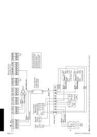 grant combi boiler wiring diagram grant free wiring diagrams