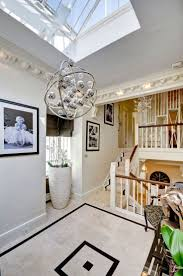 49 best dream homes images on pinterest dream homes uk news and