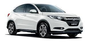 honda malaysia car price the official home of honda malaysia