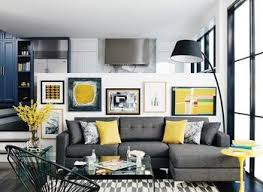 gray and yellow living room ideas grey yellow living room ideas grousedays org