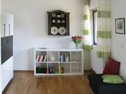 len wohnzimmer len für wohnzimmer 28 images de pumpink k 252