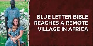 forum christogenea org u2022 view topic blue letter promoting